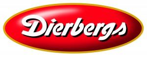 Dierbergs color logo